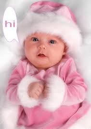 Images Baby Cute Hi Cute Baby Hello Myniceprofile Com