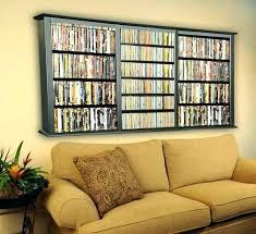 dvd wall holder wall shelf wall storage best wall storage ideas on storage wall shelves dvd wall holder wall storage