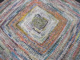 rug detail2 jpg 2mb