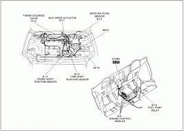 2006 dodge ram 1500 evap system diagram wirdig