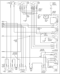 ford expedition premium radio wiring diagram  1998 ford expedition radio wiring diagram 1998 on 1998 ford expedition premium radio wiring