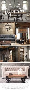 1067 best Industrial Design images on Pinterest | Industrial ...