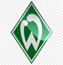 This free logos design of werder bremen logo cdr has been published by pnglogos.com. Werder Bremen Logo Pngbf83 Png Free Png Images Toppng