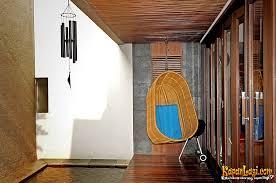 Luna maya :keseruan luna maya bersama keluarga di bali dan ryocin di villa uluwatu selamat datang di channel ini, channel ini. Rumah Luna Maya Di Kemang Micro Usb D