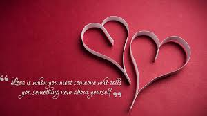 Beautiful Pics Of Love With Quotes Best Of Beautiful Love Quotes HD Wallpaper 24 Baltana