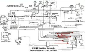 john deere 180 wiring diagram wiring diagrams best john deere 185 wiring diagram wiring diagrams schematic john deere 180 brake pads john deere 180 wiring diagram