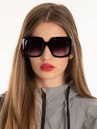 <b>Big</b> square <b>fashion sunglasses</b> | GATE