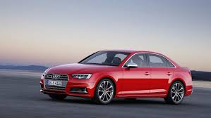 new car release dates 20172017 New Car Release Dates Pricing Photos Reviews And Test
