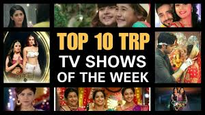 Trp Chart Of This Week Trp Chart 14 Feb 2019 Naagin 3 Kkk9 Kzk Nazar Kundali Bhagya Yrkkh Ishqbaaz