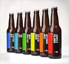 Beer Bottle Vending Machine Simple Cool Beer Bottles 48 Pinterest Beer Bottles And Vending Machine