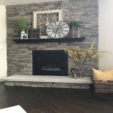 inspiration decoration terrific fireplace wall ideas as if decorating ideas for fireplace lovely fireplace puter