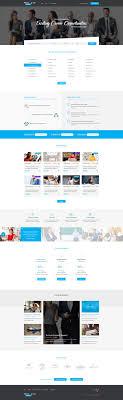 best ideas about job portal website layout food micro jobs jobs portal psd template