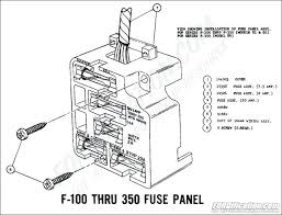 1981 corvette fuse box diagram besides ford mustang fuel pump wiring 81 corvette fuse box diagram at 81 Corvette Fuse Box