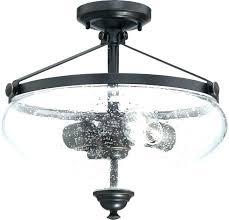 ceiling fan glass bowl replacement ceiling fan replacement glass bowl info dream pertaining to 9 ceiling