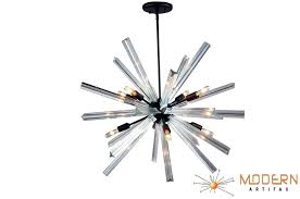full size of home improvement chandelier hanging contemporary chandeliers fake wide crystal pendant how for dining
