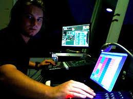 sound engineer lighting technician location cheshire