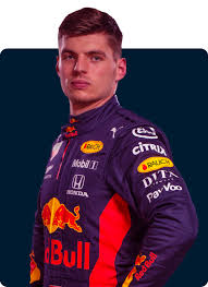 Max has a dutch father and a max has a dutch father and a belgian mother. Max Verstappen Formula 1 Australian Grand Prix