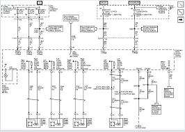 2004 chevy express trailer wiring diagram diagram a 6 flat trailer 2004 chevy express trailer wiring diagram wiring diagrams truck