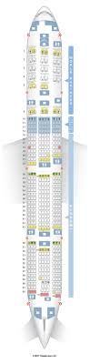 boeing 777 300er alitalia seat map