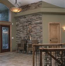 stone paint colorWall paint colors with oak trim  Video and Photos