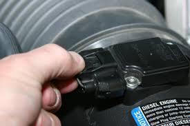 where is my iat air intake sensor engineperformancechip buy 2003 Ford F 150 Maf Iat Sensor Wiring Diagram 2003 Ford F 150 Maf Iat Sensor Wiring Diagram #55 Ford Focus MAF Sensor Wiring Diagram