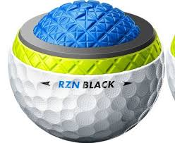 What Do The Numbers On A Golf Ball Mean