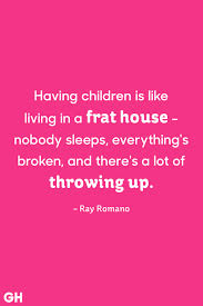 Funny True Quotes Awesome 48 Funny Parenting Quotes Hilarious Quotes About Being A Parent