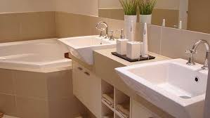Bathroom Remodel Dallas Tx Simple Decorating
