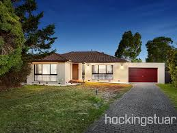 Houses For Sale With Rental Property Rental Properties And Real Estate For Rent In Melton West