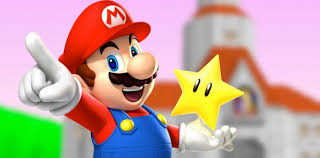 Animated Pictured Why Did Nintendo Choose Illumination For The Animated Mario