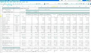 Cash Flow Excel Template Free Weekly Cash Flow Template Excel Templates Design Budget