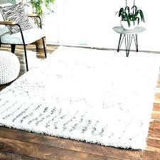 pink nursery rug baby pink rug for nursery baby nursery rugs baby pink rug baby pink pink nursery rug