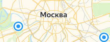 <b>Аксессуары для колясок</b> и автокресел — купить на Яндекс.Маркете
