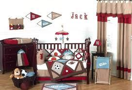 teddy bears crib bedding baby boy crib bedding sets teddy bears modern