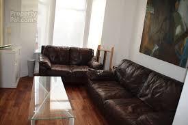 Living Room Furniture Belfast Rooms To Let Room 4 32 Rugby Avenue Belfast Propertypal