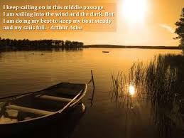 life-is-a-boat-12-728.jpg?cb=1314526927 via Relatably.com