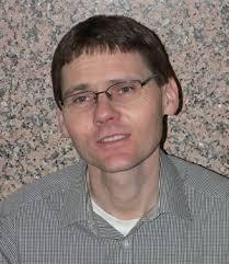 Výsledek obrázku pro prof. eduard rohan zču v plzni tel.