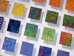 3-D Quilt Blocks: Quilting Optical Illusions   3d quilts, Color ... & 3-D Quilt Blocks: Quilting Optical Illusions Adamdwight.com