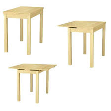 Petite Pliante Best Ikea Table Ika Cuisine Awesome De Conforama G7yybf6