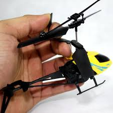 A06CC1D5848FCFC8B757E1E33C84D251.jpg MJ901 2.5CH Mini Infrared RC Helicopter Kids Toy   Alexnld.com