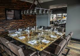 Private Dining Bourbon Bones Inspiration Private Dining Rooms