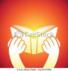 vector book icon