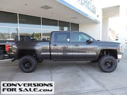 chevy trucks 2015 lifted. 2015 chevrolet silverado 1500 crew cab lt lifted truck chevy trucks