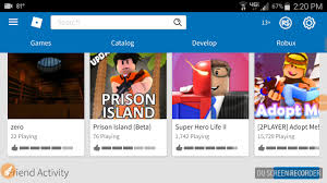 how to make your own game and game p on roblox mobile
