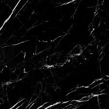 black marble texture. BEST TEXTURE IMAGES ON Black Marble Texture