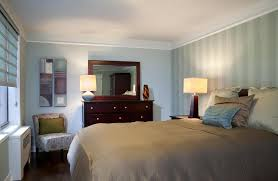 Small Narrow Bedroom Accent Wall Colors For Small Rooms Bedroom With Paint Inspirations