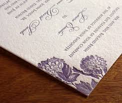 floral wedding invitations for 2013 letterpress wedding Hydrangea Letterpress Wedding Invitation romantic floral letterpress wedding invitation Elegant Wedding Invitations