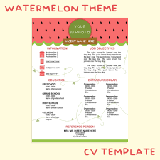 Resume Themes Tumblr 20 Resume Templates That Look Great In 2015