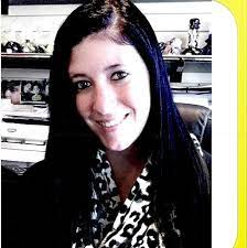 Tammy Mullen - Address, Phone Number, Public Records   Radaris