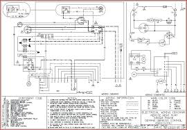rheem heat pumps troubleshooting heat pump thermostat wiring diagram Trane Heat Pump Wiring Diagram rheem heat pumps troubleshooting